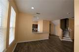 7120 Forty Banks Road - Photo 11