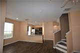 7120 Forty Banks Road - Photo 12