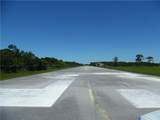 4511 Lindbergh Drive - Photo 17