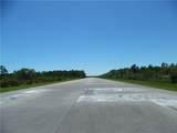 4511 Lindbergh Drive - Photo 18