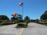 4511 Lindbergh Drive - Photo 19