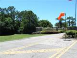 4511 Lindbergh Drive - Photo 21