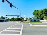 1011 Main Street - Photo 6
