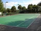 8815 Dunes Court - Photo 8