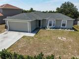 325 Snook Way - Photo 4
