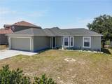 325 Snook Way - Photo 5
