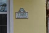 7969 Surf Street - Photo 2