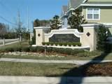 4007 Venetian Bay Drive - Photo 18