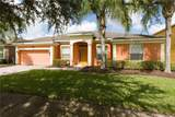 349 Yellow Snapdragon Drive - Photo 1