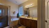 349 Yellow Snapdragon Drive - Photo 5