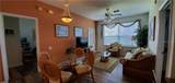 2302 Butterfly Palm Way - Photo 3