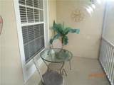 2302 Butterfly Palm Way - Photo 9