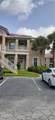 2856 Osprey Cove Place - Photo 1
