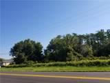 204 Rontunda Drive - Photo 3
