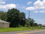 204 Rontunda Drive - Photo 4