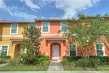 3050 White Orchid Road - Photo 34