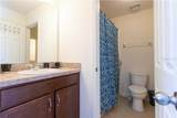 3850 Mt Vernon Way - Photo 45