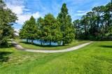 13233 Longacre Drive - Photo 13