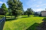 13233 Longacre Drive - Photo 9