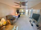 5915 Sea Ranch Drive - Photo 6