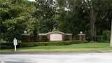 700 Crest Pines Drive - Photo 2