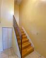 427 Hunter Circle - Photo 8