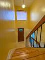 427 Hunter Circle - Photo 9