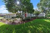 3746 Spear Point Drive - Photo 1