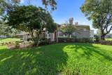 3746 Spear Point Drive - Photo 2