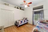 3746 Spear Point Drive - Photo 25