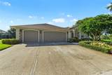 3746 Spear Point Drive - Photo 3