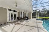 3746 Spear Point Drive - Photo 30