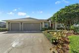 3746 Spear Point Drive - Photo 4