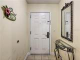 13427 Blue Heron Beach Drive - Photo 22