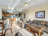 13427 Blue Heron Beach Drive - Photo 24