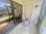 382 Moorings Cove Drive - Photo 21