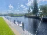 382 Moorings Cove Drive - Photo 22