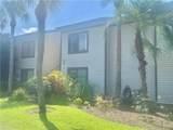 382 Moorings Cove Drive - Photo 3
