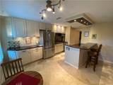 382 Moorings Cove Drive - Photo 9