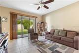 225 Almeria Way - Photo 12