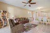 225 Almeria Way - Photo 13