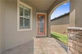 225 Almeria Way - Photo 3