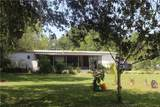 1840 Mathis Road - Photo 1