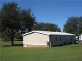 13501 County Road 109G-1 - Photo 4