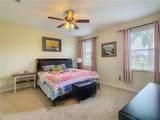3542 Cortland Drive - Photo 22