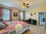 3542 Cortland Drive - Photo 26