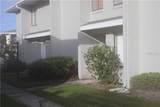 4327 Pinebark Avenue - Photo 8