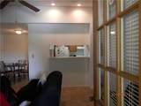 4633 Cason Cove Drive - Photo 13