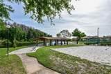 4633 Cason Cove Drive - Photo 25