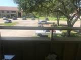 4633 Cason Cove Drive - Photo 7